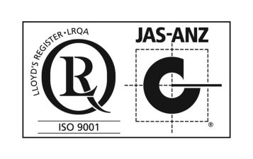 ISO9001-with-JAS-ANZ_WEB