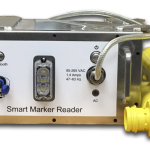 Smart Marker system