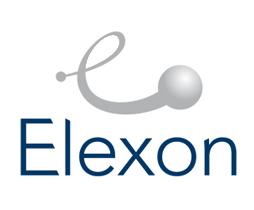 Elexon Mining